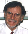 Morton Deutsch